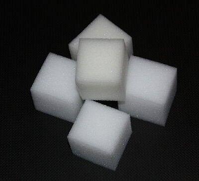 weiche Tupfschwämme Set 5 Stück Schwämme von Viva Decor Schwamm Sponges soft