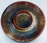 Follette Pottery