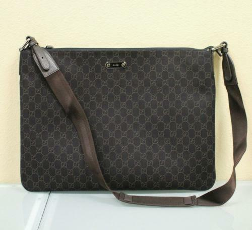 253f0416cf8c Gucci Laptop Bag