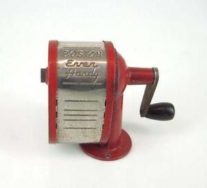 Best Selling in Vintage Pencil Sharpener