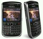 Blackberry Bold 3 Unlocked