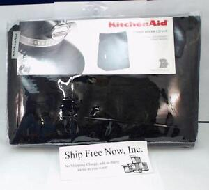 Kitchenaid Stand Mixers Attachments Cover Parts Ebay