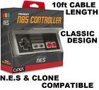 Nintendo NES Gamepads