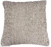 Sparkly Cushion