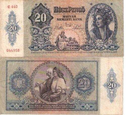 ebay paper money