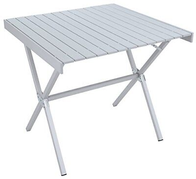 ALPS Mountaineering 8350911 Dining Table