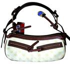Dooney & Bourke Quilted Handbags & Purses for Women