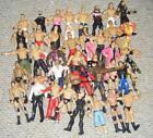 WCW Figures