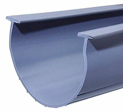 Seal Strip Best for Garage Door Bottom T Ends Rubber Replacement 20 Foot (Best Garage Door Seal)
