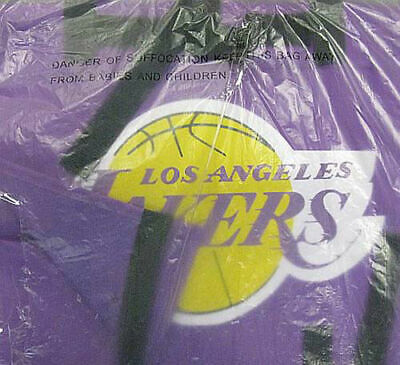 Los Angeles Lakers Lawn Beach Picnic Fold Up Chair Adult Size NEW Los Angeles Lakers Folding Chair