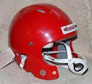 Riddell Youth Helmet