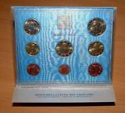 Vatican Euro Coins