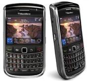 Blackberry Bold 9650 Verizon New