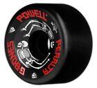 Powell Peralta Skateboard Wheels