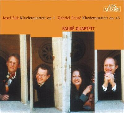 fauré quartett im radio-today - Shop