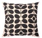 Orla Kiely Decorative Cushions