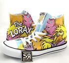 Dr Seuss Converse