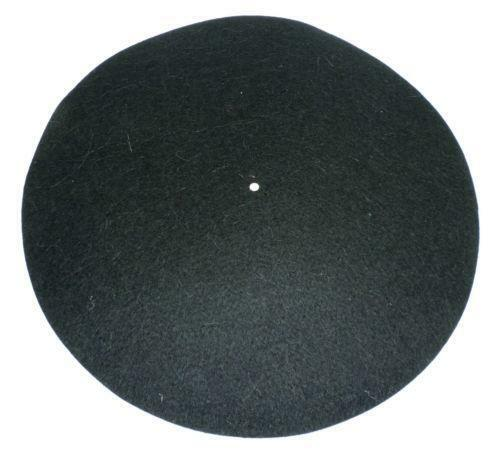 Felt Turntable Mat Ebay