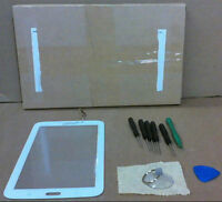 Is your Samsung Galaxy S3 screen broken? replacement digitizer