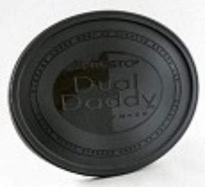 Presto DualDaddy Deep Fryer Cover Lid fits Dual Daddy 054500