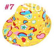 Toddler Boy Fedora Hat