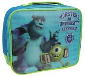 Kids Plastic Lunch Boxes