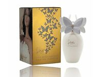 Lucy Mecklenburgh Wings EDP 100ml