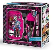 Monster High Trinkflasche