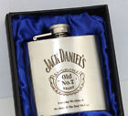 Jack Daniels Bar Flasks