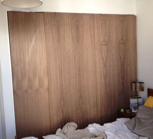 MDF Panels: Home, Furniture & DIY | eBay