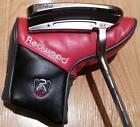 Ping Redwood ZB Putter