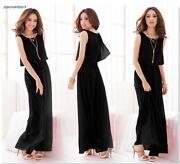 Ladies Long Evening Dresses