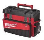 Milwaukee Tool Bags, Tool Rolling Tool Bags