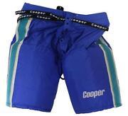 Cooper Hockey Pants