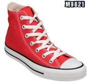 Girls Converse Size 6
