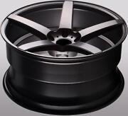 Dish Wheels