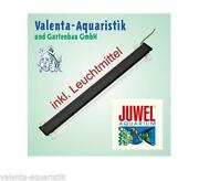 Juwel Multilux