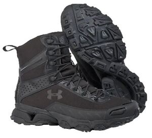 Under-Armour-MEN-S-VALSETZ-SIDE-ZIP-TACTICAL-MILITARY-SWAT-TRAIL-BOOTS-1236879