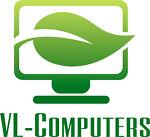 VL Computers Shop