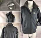 The North Face The North Face Summit Series Full Coats & Jackets for Men
