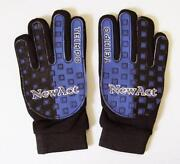 Goalkeeper Gloves Kids