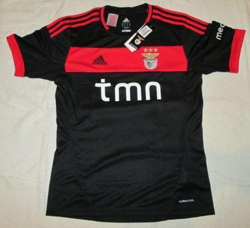 85938ab46e4a Benfica  Team Sports