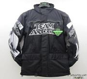 Arctic Cat Coat
