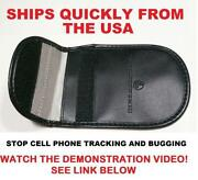 Cell Phone Blocker