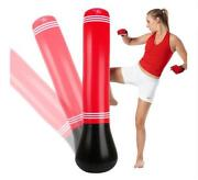 Speed Bag Stand