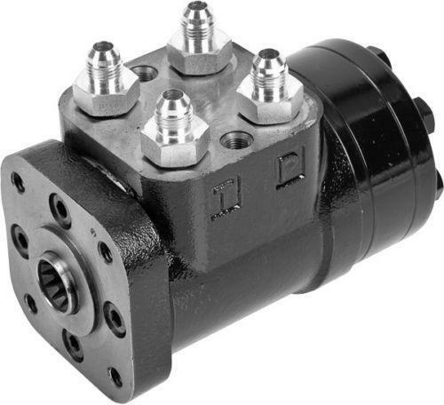 Orbital steering valve ebay fandeluxe Choice Image