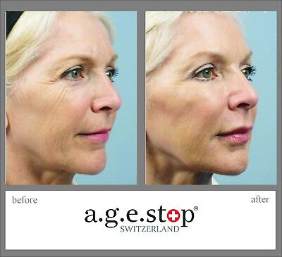 The best face cream, Anti Ageing Face Cream, Anti Wrinkles moisturiser, (Best Oil Control Moisturiser)