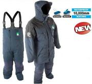 Waterproof Fishing Suit