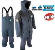 Waterproof Fishing Suit