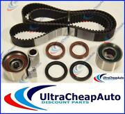 Camry Timing Belt Kit